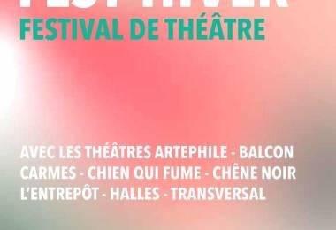 Fest'Hiver - 12e édition