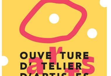 Portes ouvertes des ateliers d'artistes - ...
