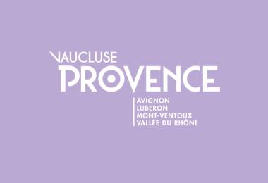 """""""Venise n'est pas en Italie"""" - Vaison ..."""