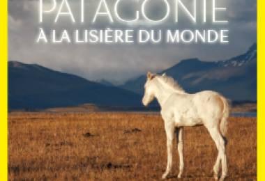 Connaissance du monde: Corse Sauvage