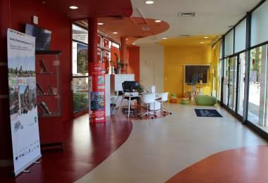 Office de Tourisme Luberon Coeur de ...