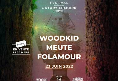 Positiv Festival 2020