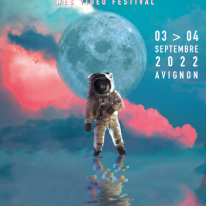 Frames Web Video Festival