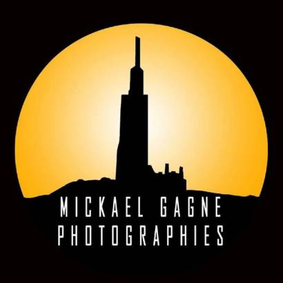 Mickael Gagne Photographies