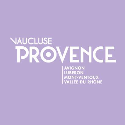 Wine-grower picnic at the Domaine de Marotte