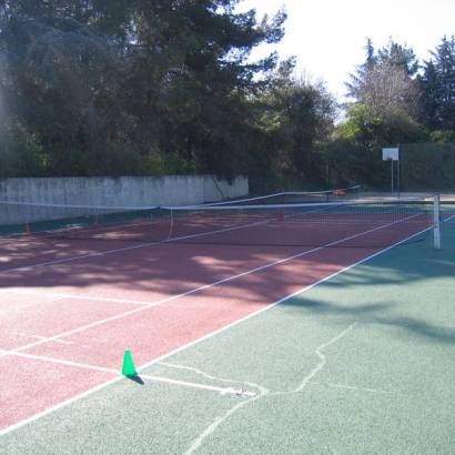 Tennis Club Vaisonnais