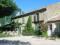 La Ferme Terre-Bio-Provence-Lapalud ©