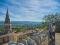 Suivez le guide - Saint-Saturnin-lès-Apt, un village provençal