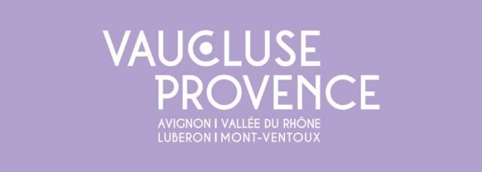 Circuit Vélo - Du Ventoux à L'Isle sur Sorgue