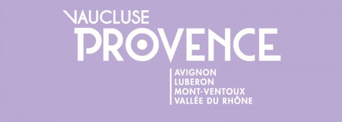 Tour des Côtes du Rhône à vélo
