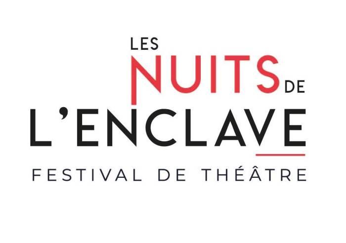 Enclave Nights Festival