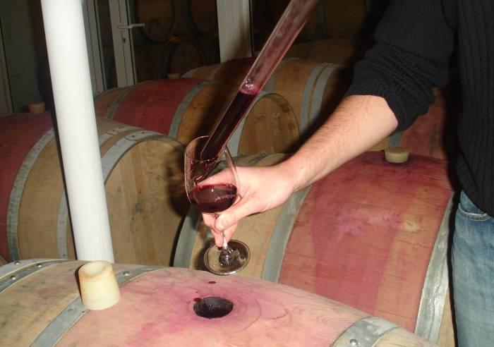 Château Fontvert