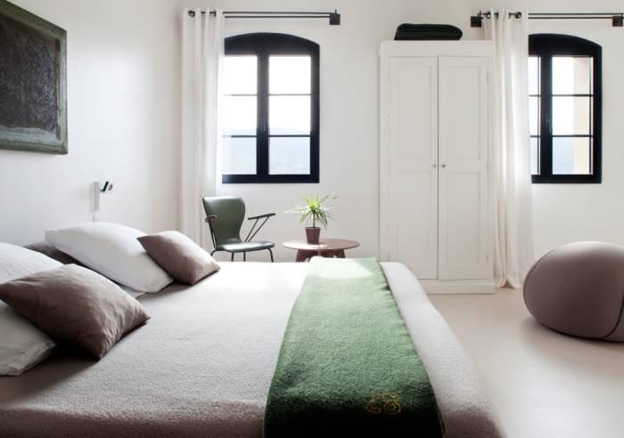 Chambres d'hôtes Metafort