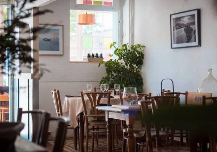 Restaurant- Bar-Hôtel  Le Guintrand