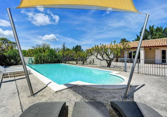 Lavande - Spa Ventoux Provence