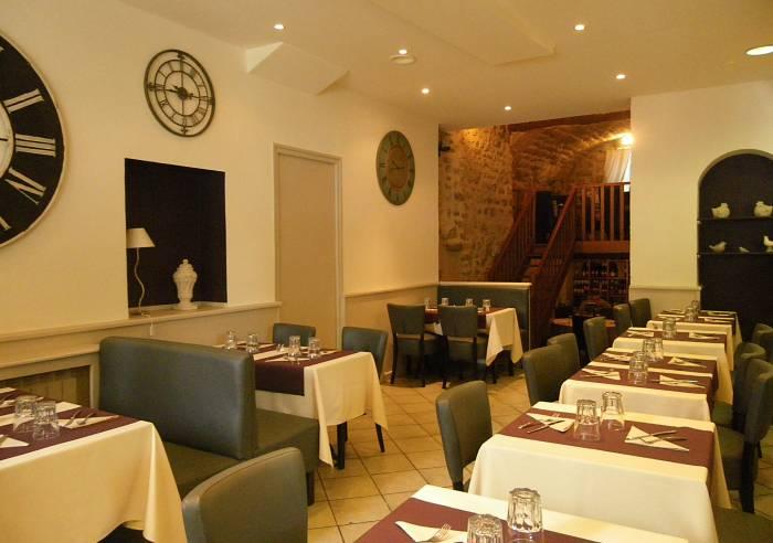 Vaucluse Restaurant Ouvert Le Lundi Midi