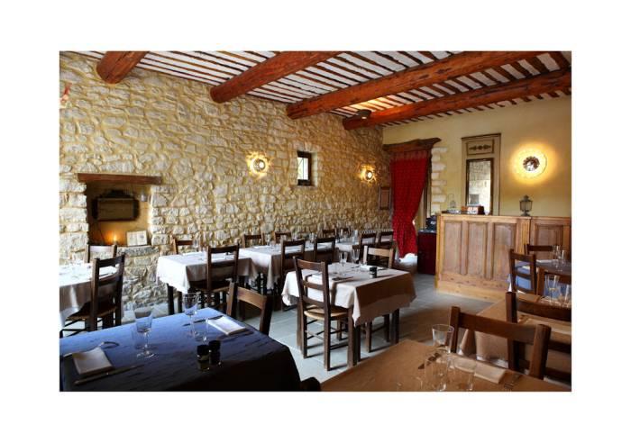 l'Autre Côté du Lavoir restaurant
