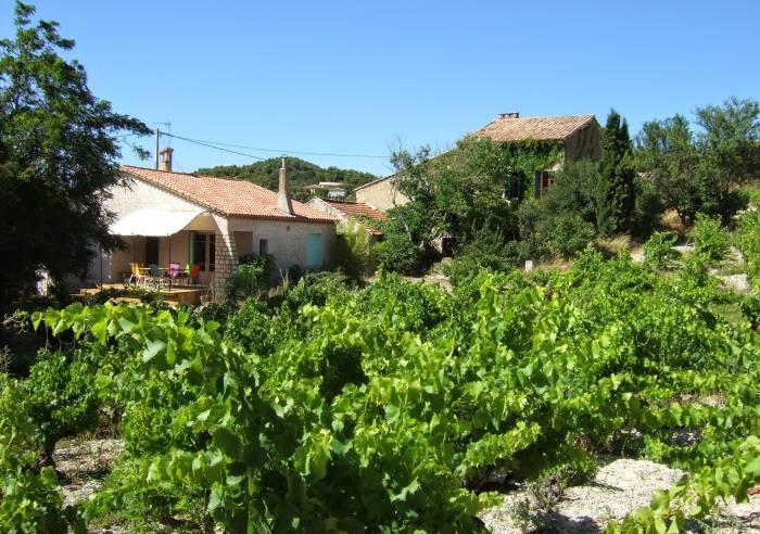 La Villa Bergines