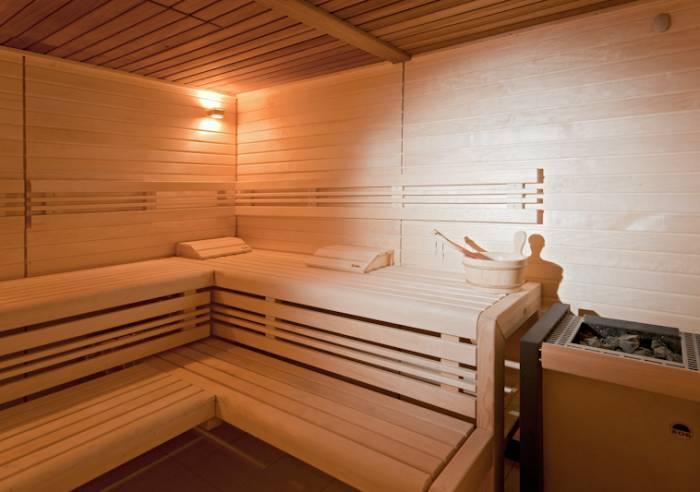 L'Oustau de Sorgue Resort & Spa