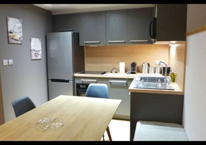 Au Coeur d'Avignon Collège d'Annecy Apartment