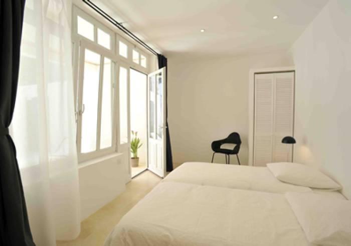 Maison boussingault chambre d 39 h tes chambre d 39 h tes avignon chambre d 39 h tes vaucluse - Chambres d hotes avignon ...