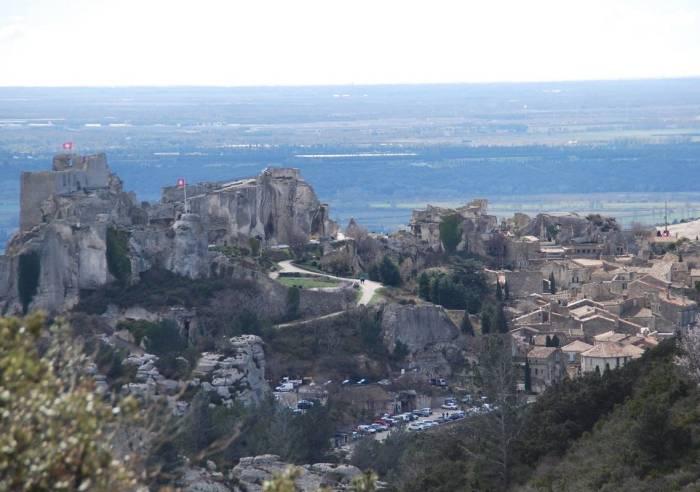 Provence Réservation