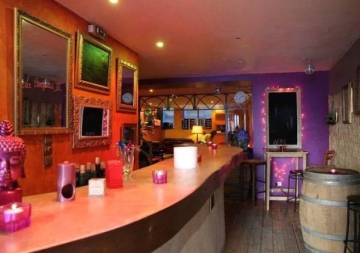 restaurant chez marie restaurant avignon restaurant vaucluse en provence. Black Bedroom Furniture Sets. Home Design Ideas