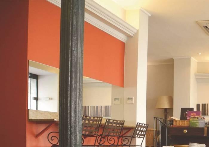 chez fran oise restaurant avignon vaucluse in provence. Black Bedroom Furniture Sets. Home Design Ideas