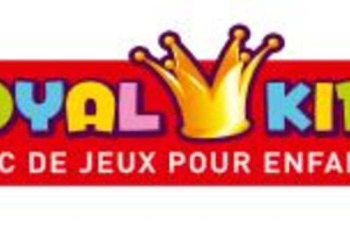 Royal Kids d'Orange