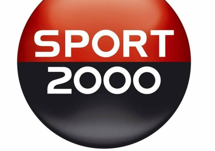 Sport 2000 Mondovélo