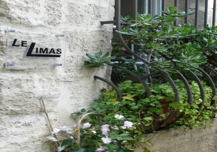 Le Limas - Chambre d'hôtes