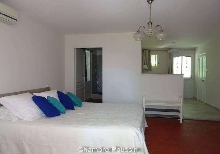 Chambres d'hôtes Les Faverolles