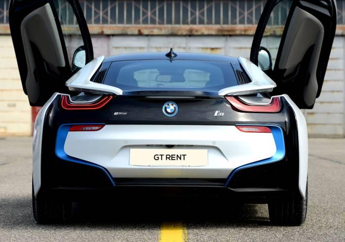 GT Rent