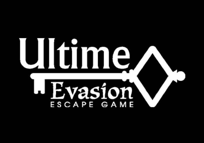Ultime Evasion - Escape Game