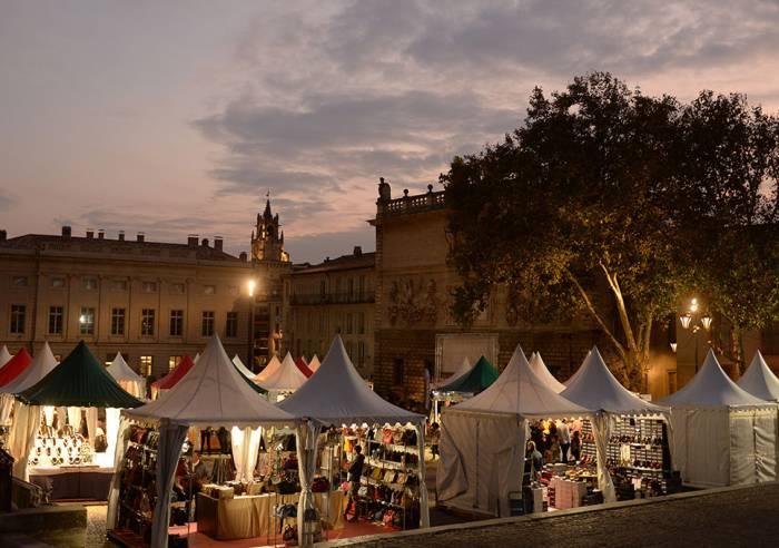 Semaine italienne à Avignon - La Bella Italia - 3e édition
