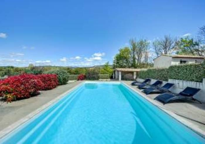Ventoux - Spa Ventoux Provence
