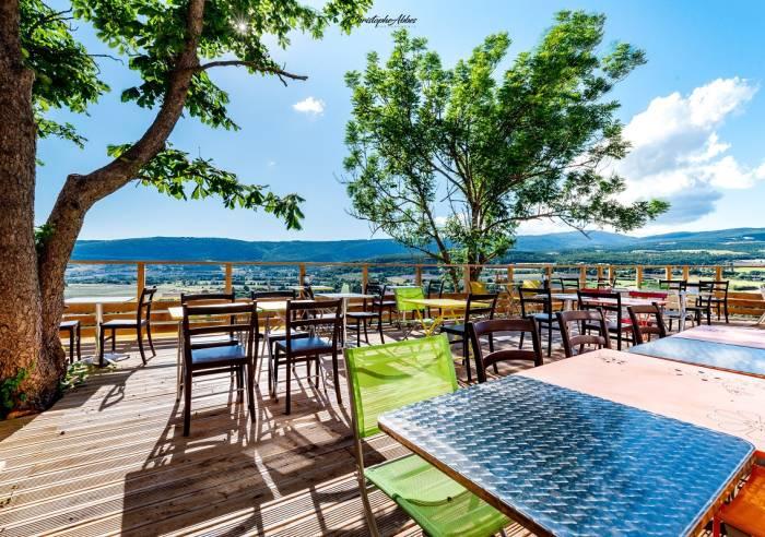 Hotel Le Nesk