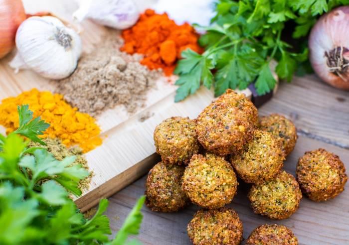 Plein Air - Restaurant Paysan
