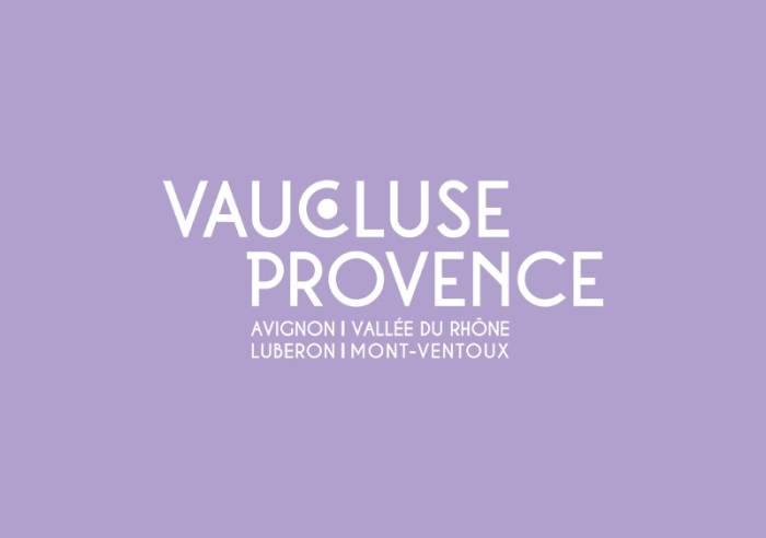 La Véloroute du Calavon en VTC