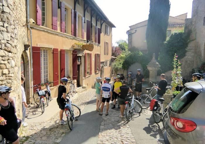 Hostellerie Le Beffroi