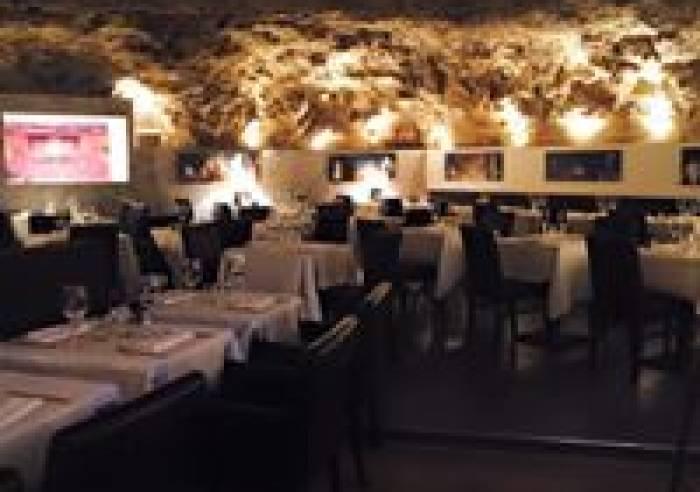 La Grotte d'Auguste