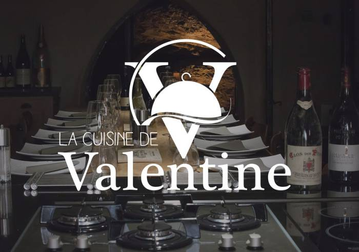 La Cuisine de Valentine, Cook Workshop