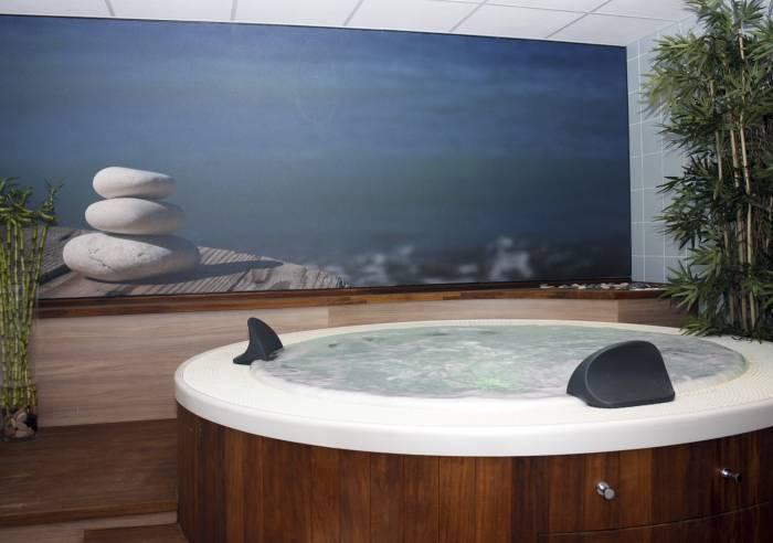 Résidence Suite Home Apt-Luberon
