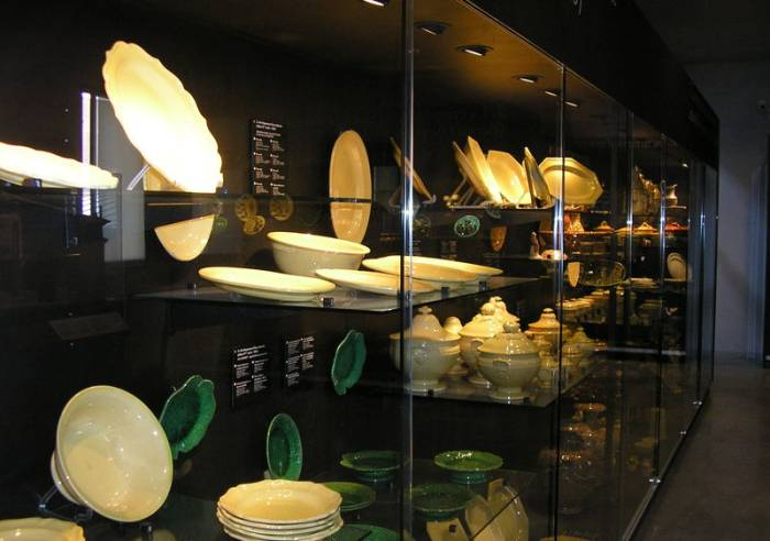 Musée d'Apt