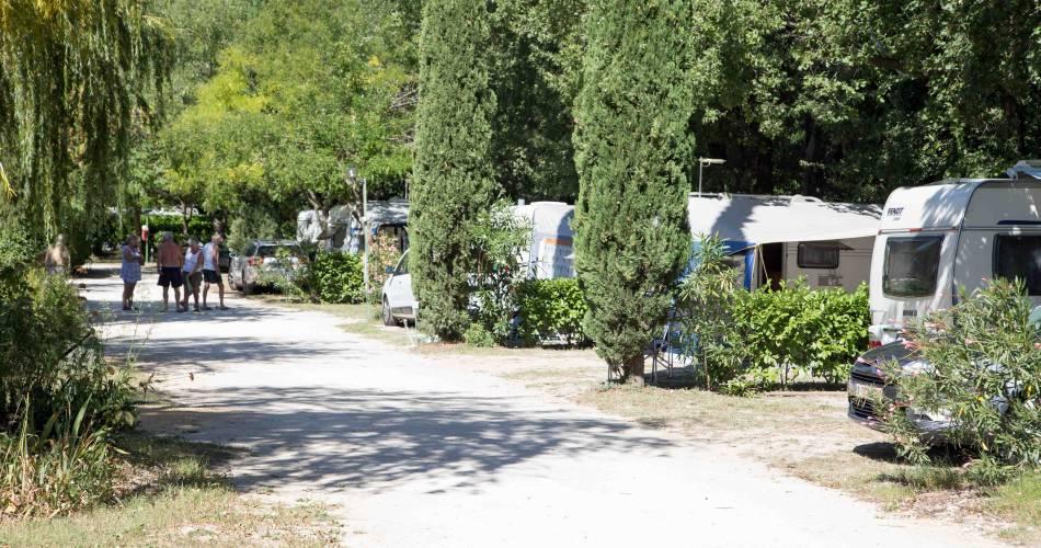 Camping de l'Hérein@Rinaldi Fanny