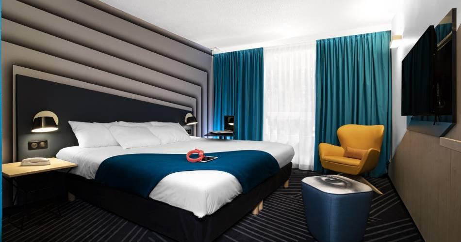 Ibis Styles Avignon Sud@Phototèque Accor