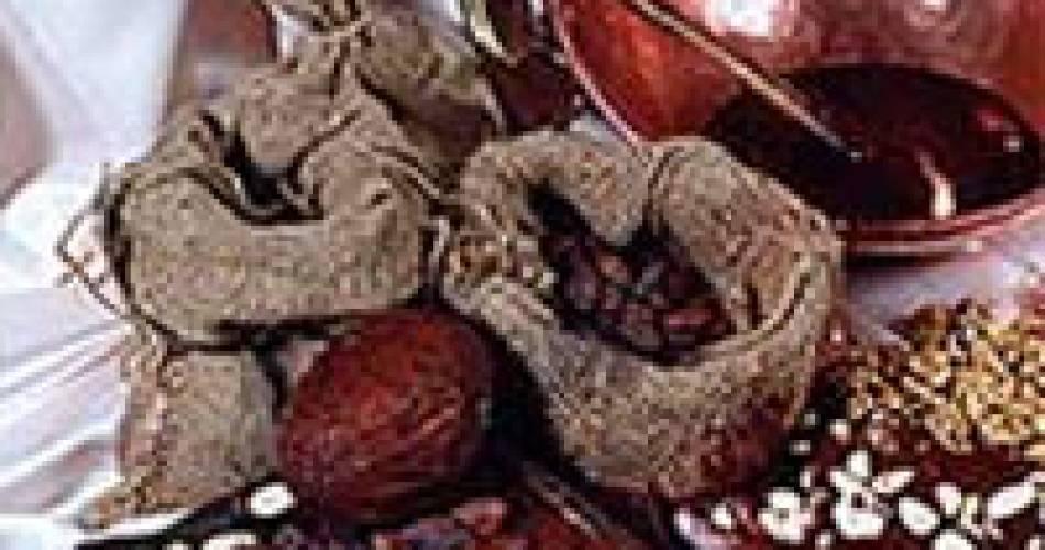L' Etoile du Délice - Chocolaterie@Droits libres
