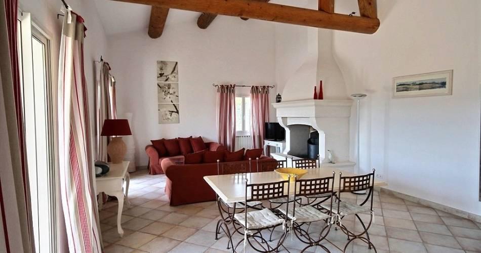 Villa Marmo@Gérald Marmo