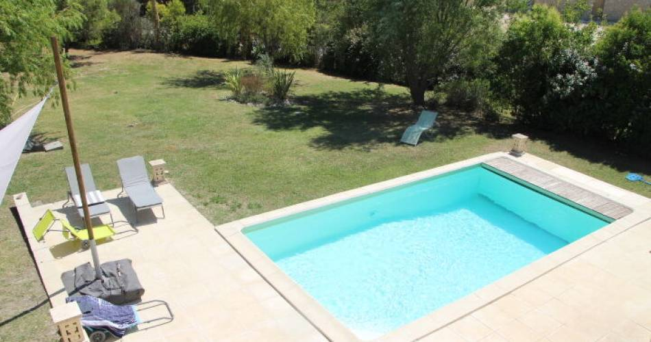 Villa Font Blanche@R. Guarino