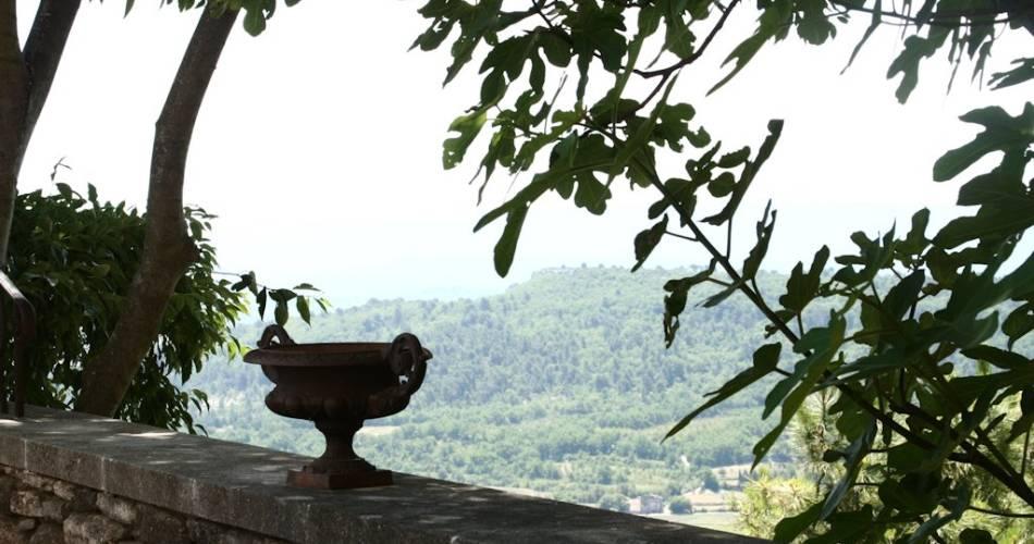 Saint-Firmin Palace Gardens and Cellars@Droits gérés Pierres d'Avenir